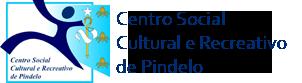 Centro Social Cultural e Recreativo de Pindelo